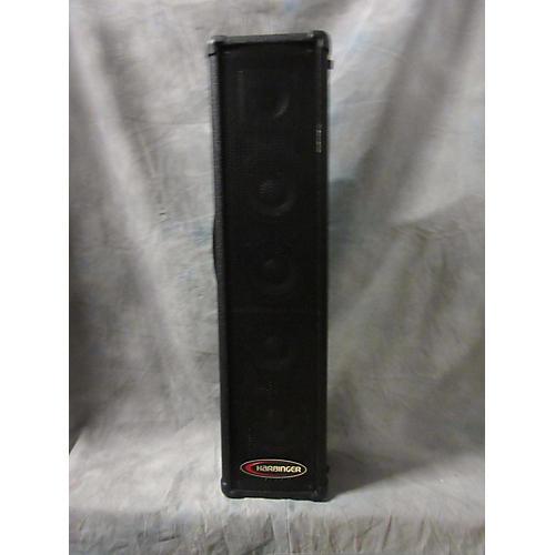 Harbinger HA300T Powered Speaker