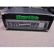 Hartke HA3500 Bass Amp Head