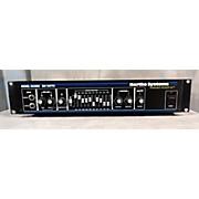 Hartke HA3500 Guitar Power Amp