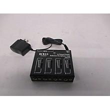 Rolls HA43 Headphone Amp