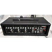 Harbinger HA60 Unpowered Speaker
