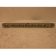 Furman HA6A Headphone Amp