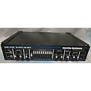 Hartke HA7000 Bass Amp Head