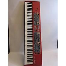 Nord HA88 Piano II Stage Piano
