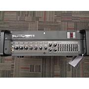 Hartke HAK100 Kilo 1000W Tube Bass Amp Head