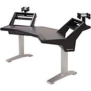 Argosy HALO Plus Workstation