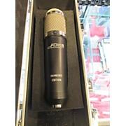 ADK Microphones HAMBURG Condenser Microphone