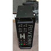 Rivera HAMMER 120 Guitar Power Amp