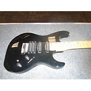Hamer HAMMER SLAMMER Solid Body Electric Guitar