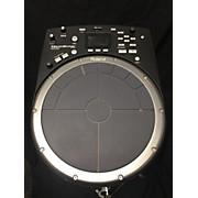 Roland HANDS SONIC HPD20 MIDI Controller