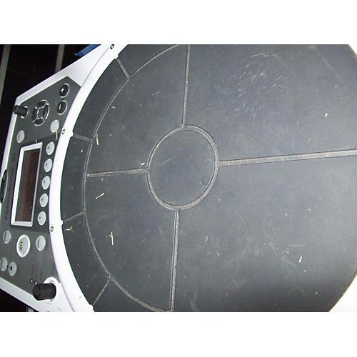Roland HANDSONIC 10 Drum Machine