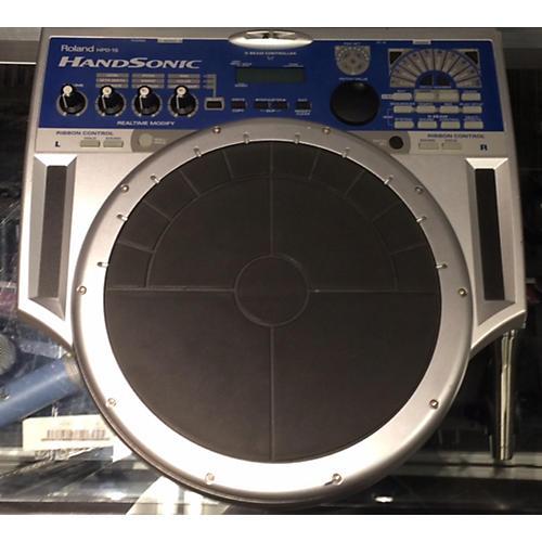 Roland HANDSONIC 15 Drum Machine
