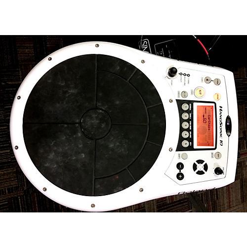 Roland HANDSONIC10 Drum Machine-thumbnail