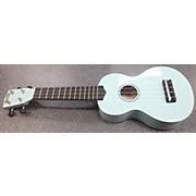 Mahalo HANO Classical Acoustic Guitar