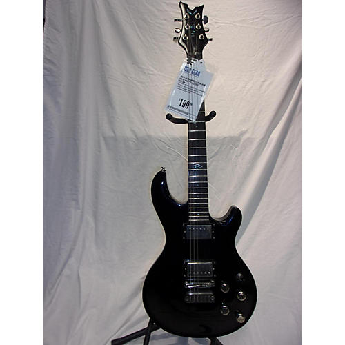 Dean HARDTAIL Solid Body Electric Guitar