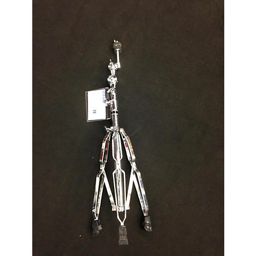 Pearl HARDWARE Cymbal Stand-thumbnail
