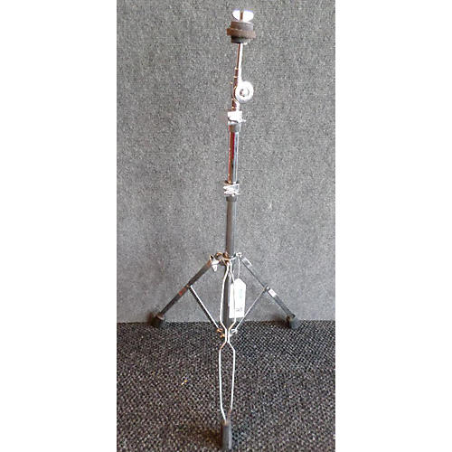 Sound Percussion Labs HARDWARE Cymbal Stand-thumbnail