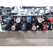 Great River HARRISON 32 EQ Rack Equipment