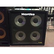 Hartke HARTKE 410XL Bass Cabinet