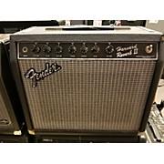 Fender HARVARD REVERB II Bass Combo Amp