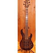 Traben HAVOC 5 BASS Electric Bass Guitar