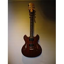 Washburn HB-32DM Hollow Body Electric Guitar