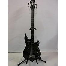 Hagstrom HB-4 Electric Bass Guitar