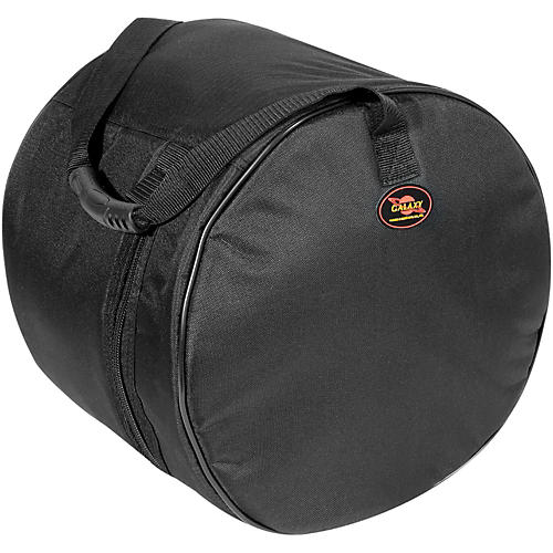 Humes & Berg H&B GL431 10X14 GALAXY DRUM BAG BLK