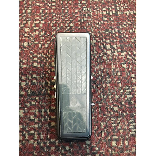 Behringer HB01 Hellbabe Optical Wah Effect Pedal