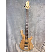 Legator Music HB200 HELIO Electric Bass Guitar