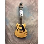 Washburn HB35 Hollow Body Electric Guitar