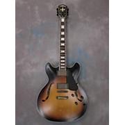 Washburn HB36 Hollow Body Electric Guitar