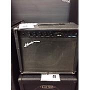 Hondo HB40 Bass Combo Amp