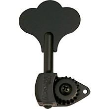 Hipshot HB6C-3/8 Bass Tuning Machine Set