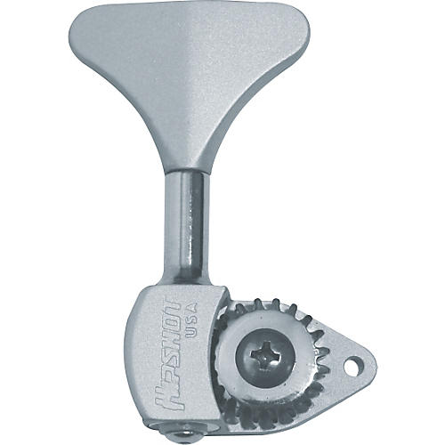 Hipshot HB6Y-1/2 Bass Tuning Machine Set-thumbnail