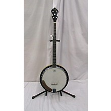 Hondo HB82A Banjo