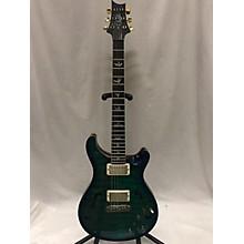 PRS HBII QUILT ARTIST Hollow Body Electric Guitar