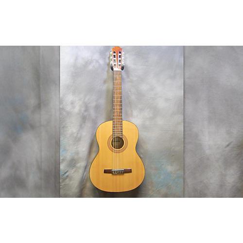 Hohner HC 06 Classical Acoustic Guitar-thumbnail