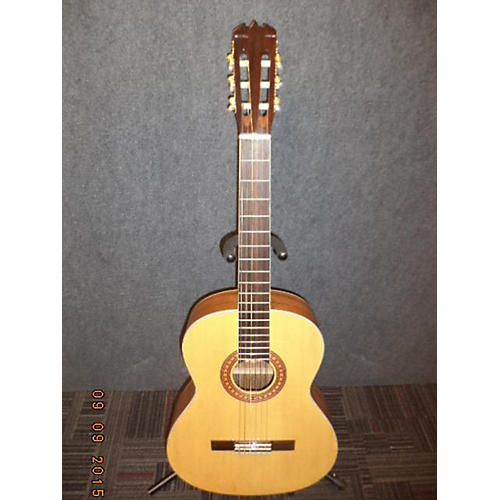 Hohner HC-30 Classical Acoustic Guitar