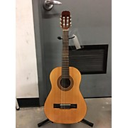 Hohner HC02 Classical Acoustic Guitar