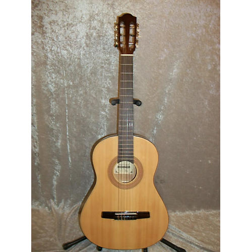 Hohner HC03 Classical Acoustic Guitar
