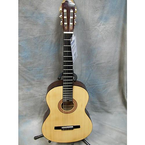 Hohner HC06 Acoustic Guitar-thumbnail
