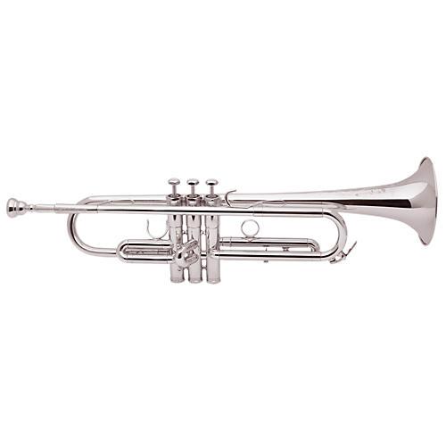 Schilke HC1 Handcraft Series Custom Bb Trumpet