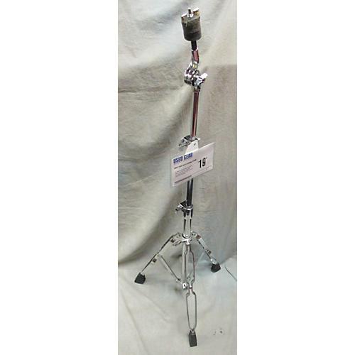 Tama HC12 Cymbal Stand-thumbnail