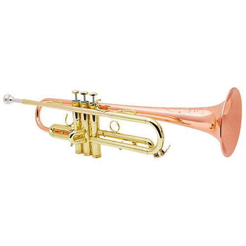 Schilke HC2 Handcraft Series Custom Bb Trumpet