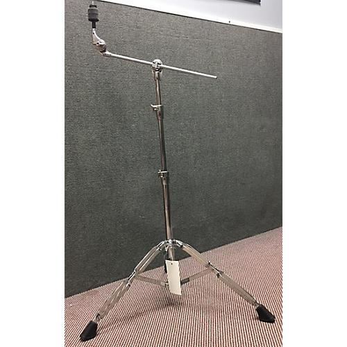 Tama HC33BW Cymbal Stand