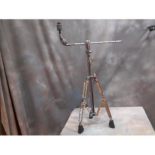 Tama HC33BW Stage Master Cymbal Stand