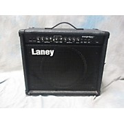 Laney HC50R HARDCORE Guitar Combo Amp