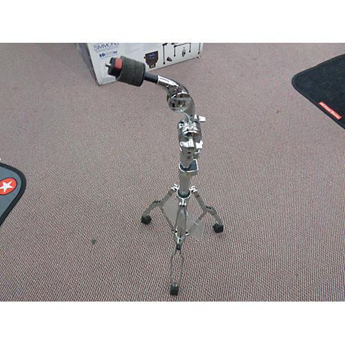 Tama HC83BW Cymbal Stand-thumbnail