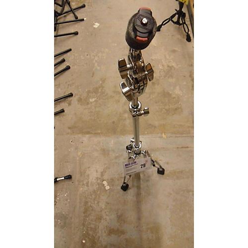 Tama HC83BW ROADPRO Cymbal Stand-thumbnail
